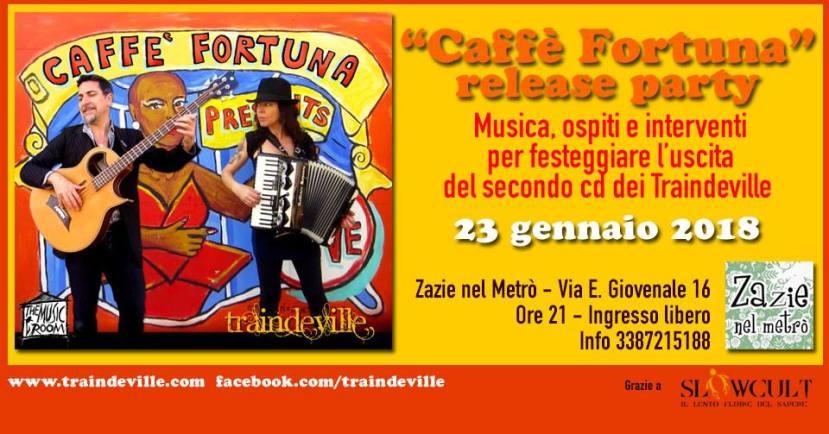 traindeville-caffè-fortuna-2018-ludovica-valori-paolo-camerini-2018-1