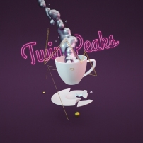 Twin-Peaks-Group-Show-flyer_tw_web