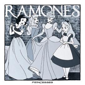 25.RAMONESHardcore-for-Dummies-marina-bolmini-parione9-roma