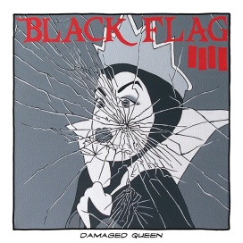 3.BLACKFLAGHardcore-for-Dummies-marina-bolmini-parione9-roma