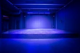 altrove-teatro-studio-2018-222-5