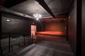 altrove-teatro-studio-2018-222-6