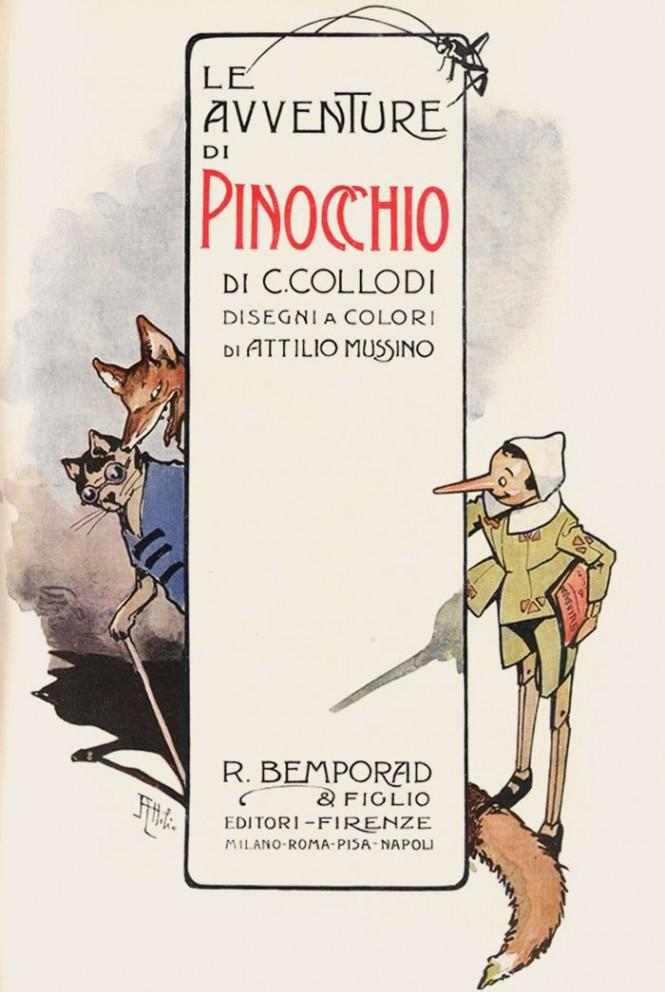 Attilio-Mussino-Pinocchio-edoardo-leo-auditorium-2018-5