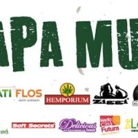Canapa Mundi festeggia la quarta edizione al PalaCavicchi