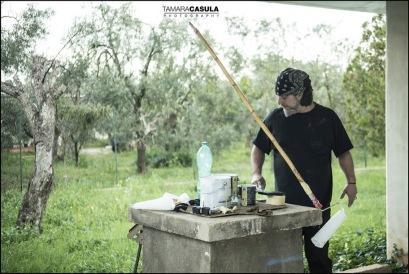 caparezza-una-chiave-video-ufficiale-tamara-casula-(26)