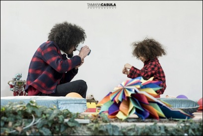caparezza-una-chiave-video-ufficiale-tamara-casula-(43)