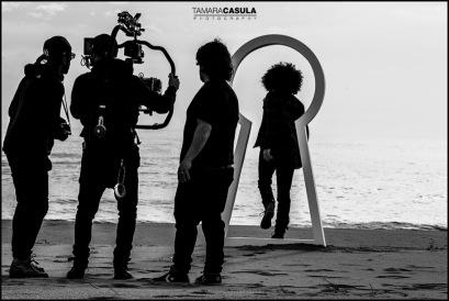 caparezza-una-chiave-video-ufficiale-tamara-casula-(6)