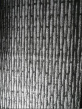 """""""Costruzione Compatta"""", 2001"""
