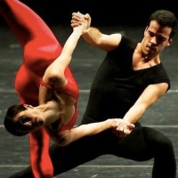 Equilibrio Festival, la danza contemporanea francese all'Auditorium