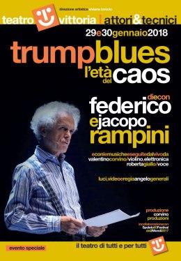 Federico-Rampini_Trump-Blues-2