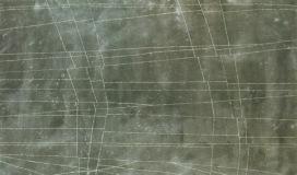 """""""Struttura n. 5"""", 1998"""