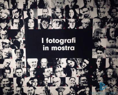 magnum-manifesto-ara-pacis-2018-IMG_6525