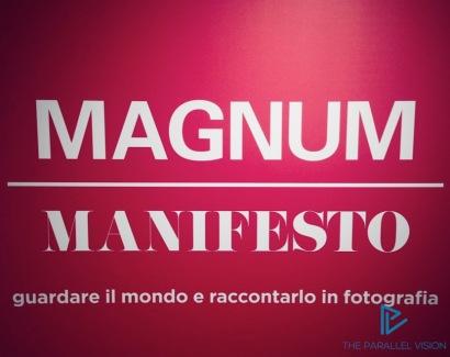 magnum-manifesto-ara-pacis-2018-IMG_6545