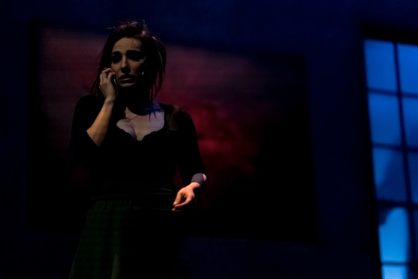 non-aver-paura-teatro-vittoria-02828