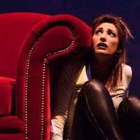 "#Recensione: ""Non aver paura..."" al Teatro Vittoria"