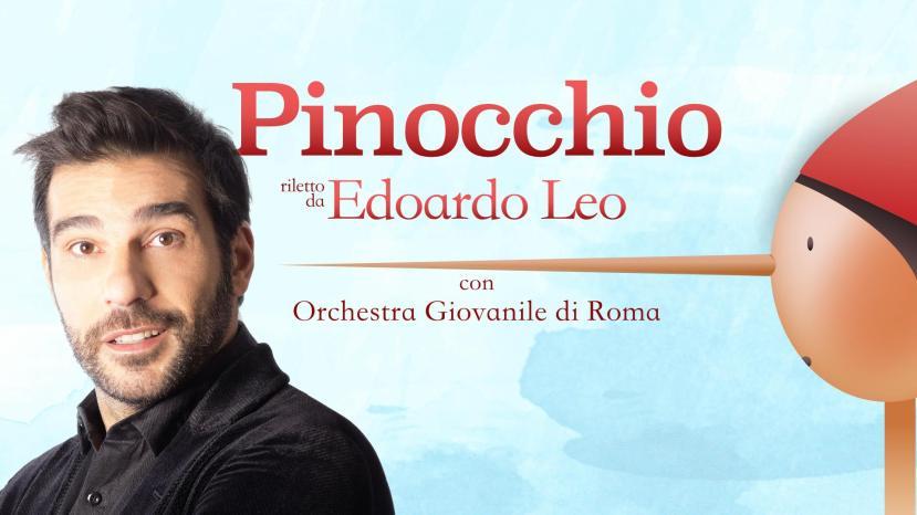 pinocchio-edoardo-leo-auditorium-2018-1