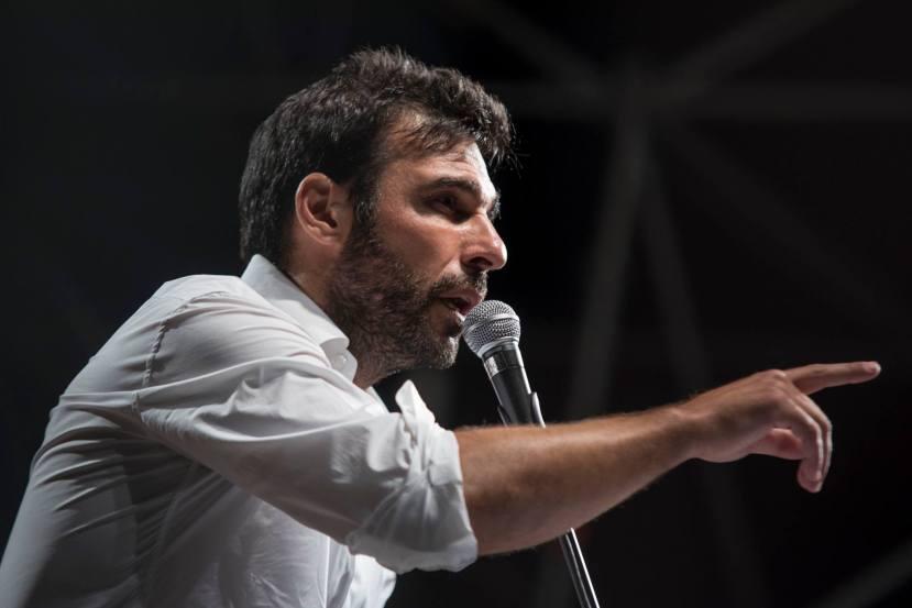 pinocchio-edoardo-leo-auditorium-2018-3