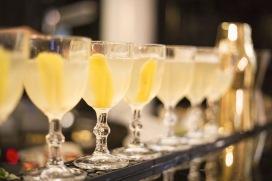 rione-monti-Suburra10-(Cocktail)