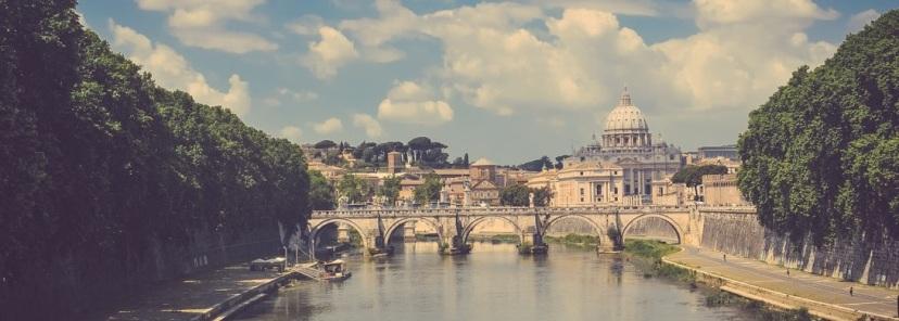 roma-estate-romana-2018-sfondo-san-pietro-98