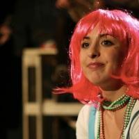 "#Recensione: ""Yukonstyle"" al Teatro Studio Uno"