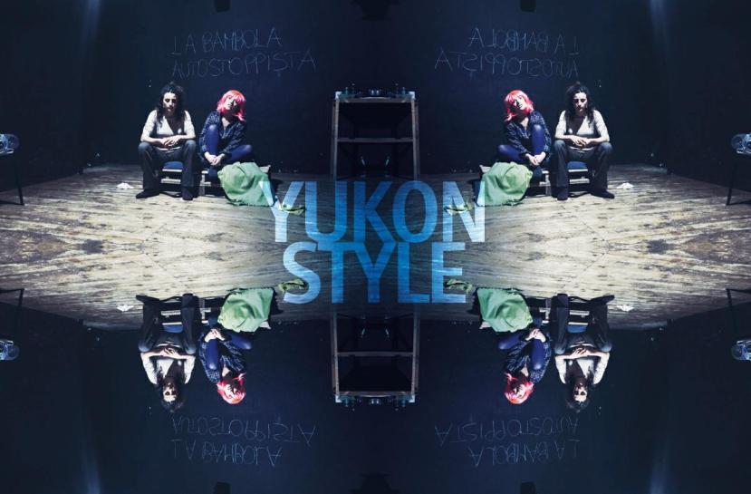 Yukonstyle-teatro-studio-uno-5