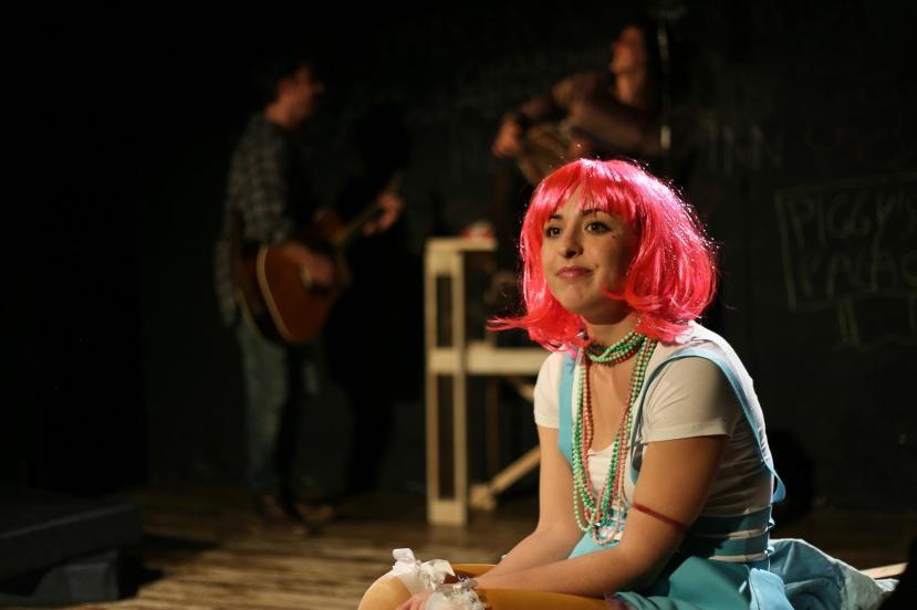 Yukonstyle_15-25-febbraio_Teatro-Studio-Uno_foto1