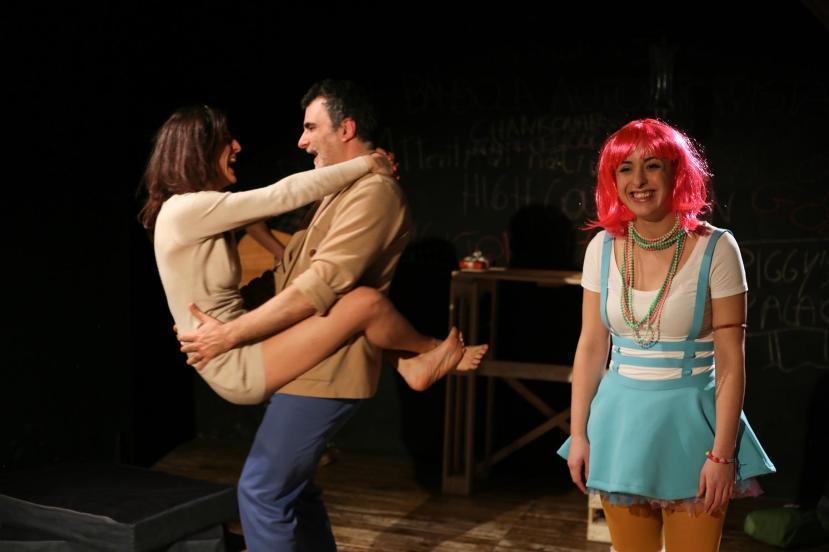 Yukonstyle_15-25-febbraio_Teatro-Studio-Uno_foto2