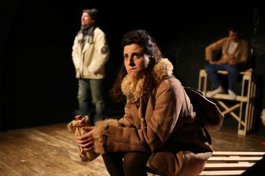 Yukonstyle_15-25-febbraio_Teatro-Studio-Uno_foto3