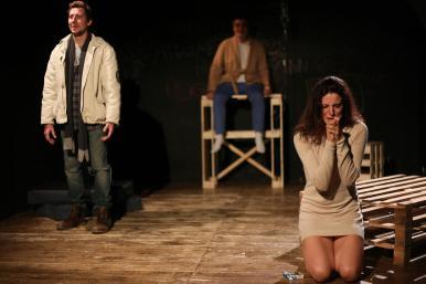Yukonstyle_15-25-febbraio_Teatro-Studio-Uno_foto4