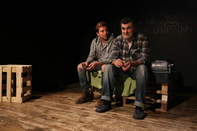 Yukonstyle_15-25-febbraio_Teatro-Studio-Uno_foto6