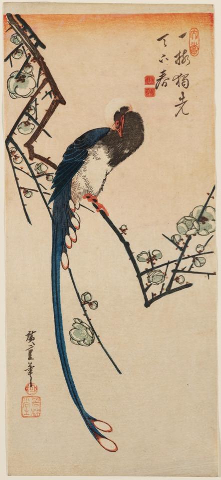 07. Hiroshige