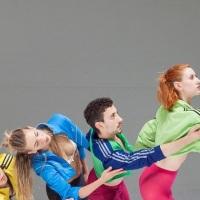 """#Recensione: """"Bolero Trip Tic"""" al Teatro Vascello"""
