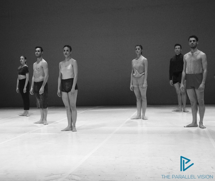 bolero-trip-tic-teatro-vascello-Foto 16-03-18, 21 20 39_preview