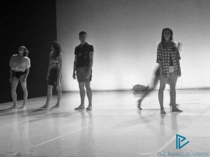 bolero-trip-tic-teatro-vascello-Foto 16-03-18, 21 47 35_preview