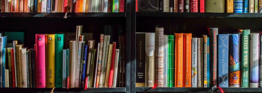 libri-books-libreria