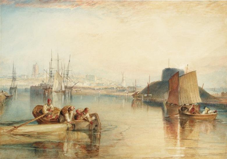 J_M_W_Turner_Aldborough-Suffolk-1826c