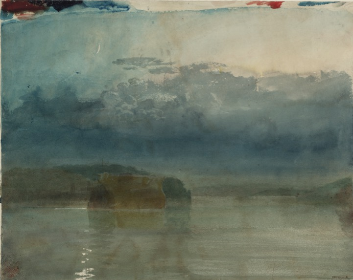J_M_W_Turner_Hulks-on-the-Tamar-Twilight-1813c