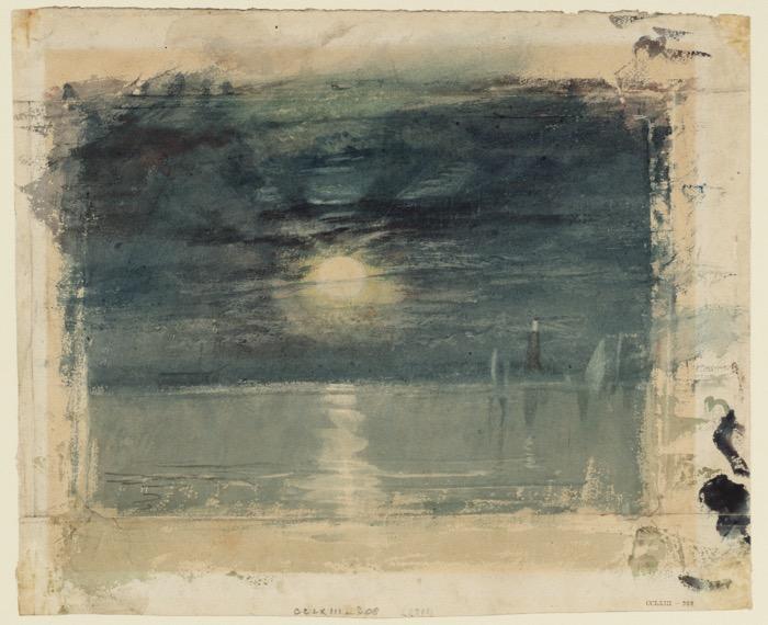 J_M_W_Turner_Shields-light-house-1823c