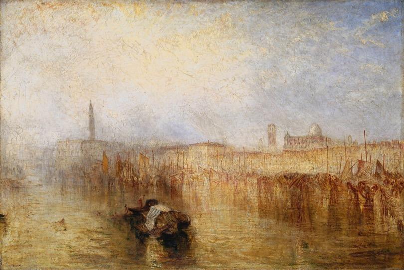 J_M_W_Turner_Venice-Quay-Ducal-Palace-1844