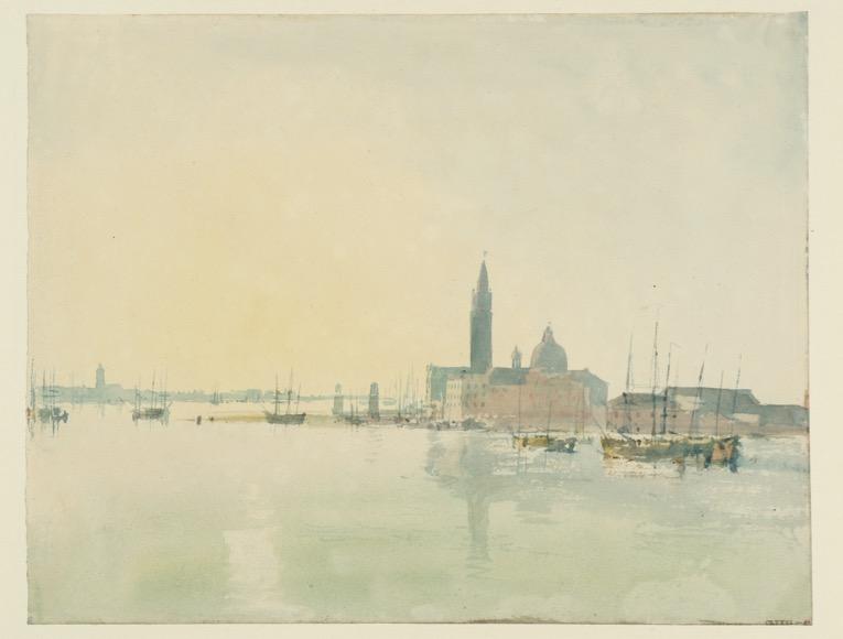 J_M_W_Turner_Venice-San-Giorgio-Maggiore-Early-Morning-1819