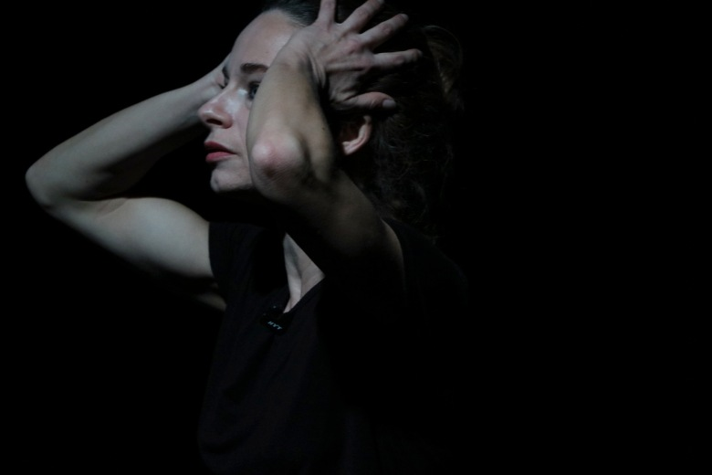 parto-teatro-studio-uno-eva-gaudenzi-IMG_5093-©-Adele-Talarico