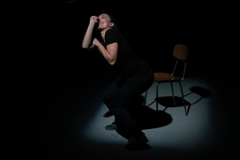 parto-teatro-studio-uno-eva-gaudenzi-IMG_5105-©-Adele-Talarico