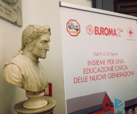 progetto-young-2018-euroma2-7698