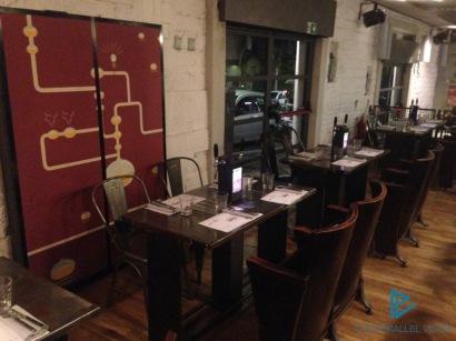queen-makeda-grand-pub-roma-crowdfunding-aventino-2018-7550