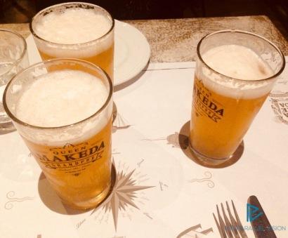 queen-makeda-grand-pub-roma-crowdfunding-aventino-2018-7558