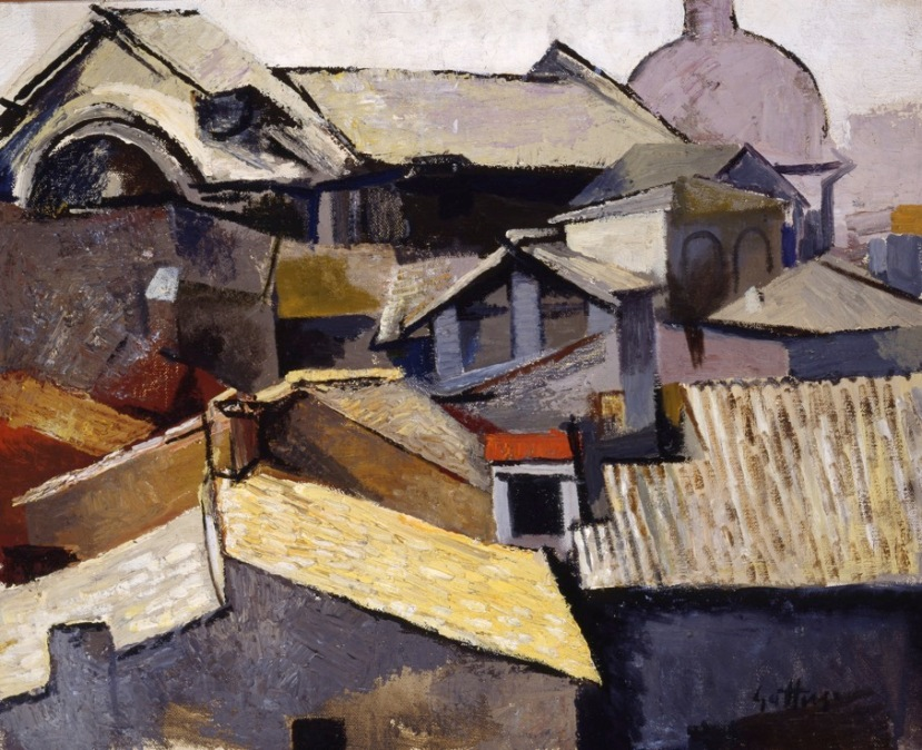 roma-città-moderna-da-nathan-al-sessantotto-16-Guttuso-AM-2821-galleria-arte-moderna