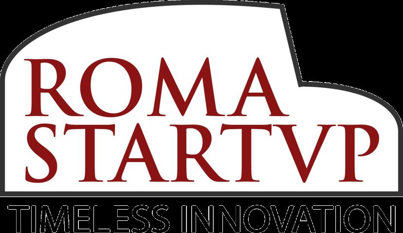 RomaStartup_logo_1_preview