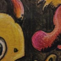 """""""Snaturar corrivo"""", la permanente di Masala da Parione9 Gallery"""