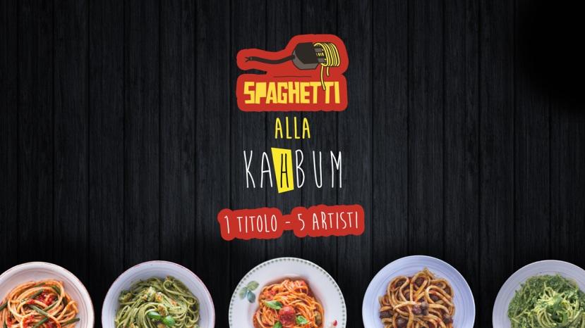 Spaghetti_alla_kahbum_cover_1