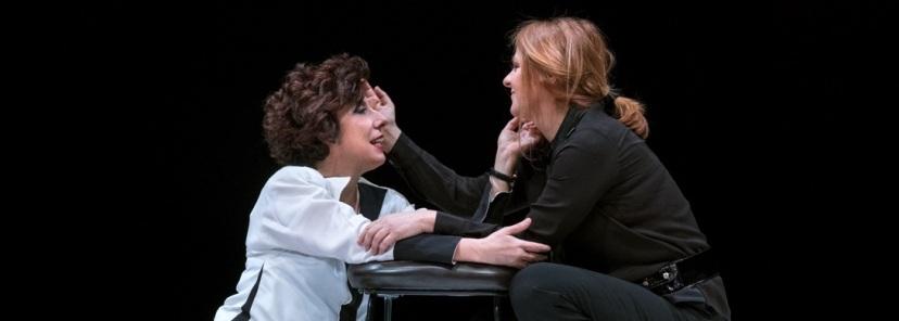 teatro-sala-umberto-Rosalyn-phMarina-Alessi-R-2018-98